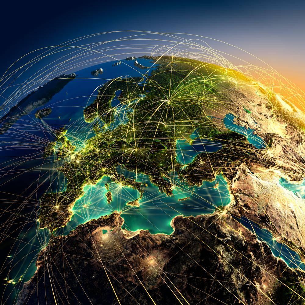 eu_Horizon 2020_africa
