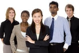 Labor & Employment