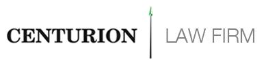 Centurion_legal_logoAlt