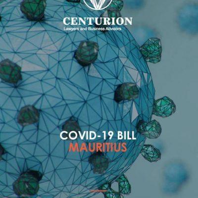 MAURTIUS-COVER-hi-res-1-624x883